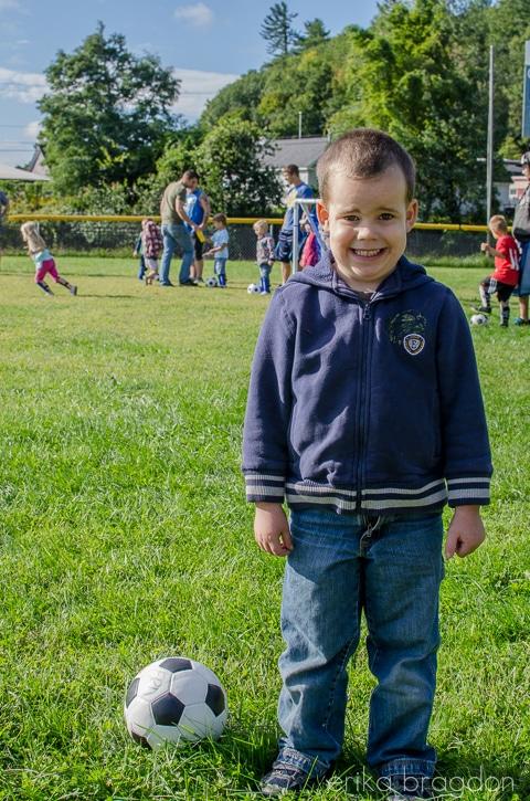 family-soccer (4 of 11)
