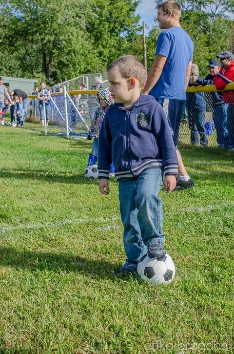 family-soccer (5 of 11)