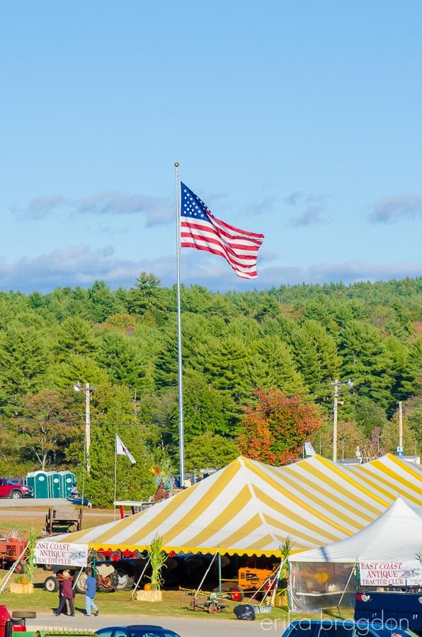 Deerfield Fair-19