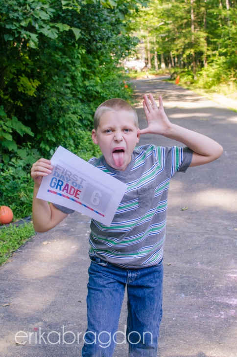 1408_First Day of School_002