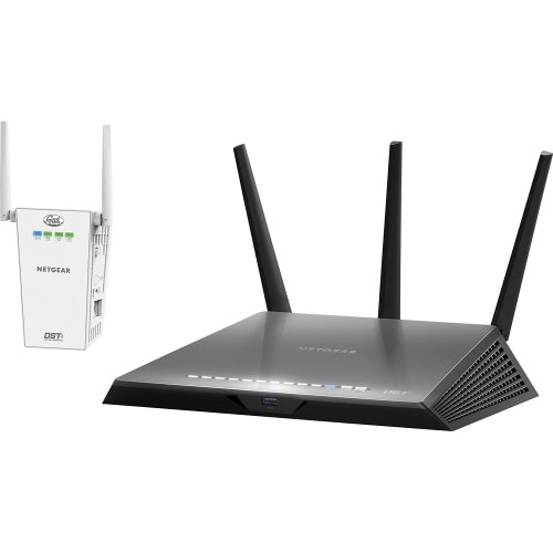Netgear Nighthawk Router