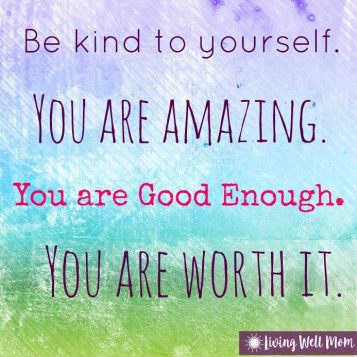 Image result for encouragement quotes