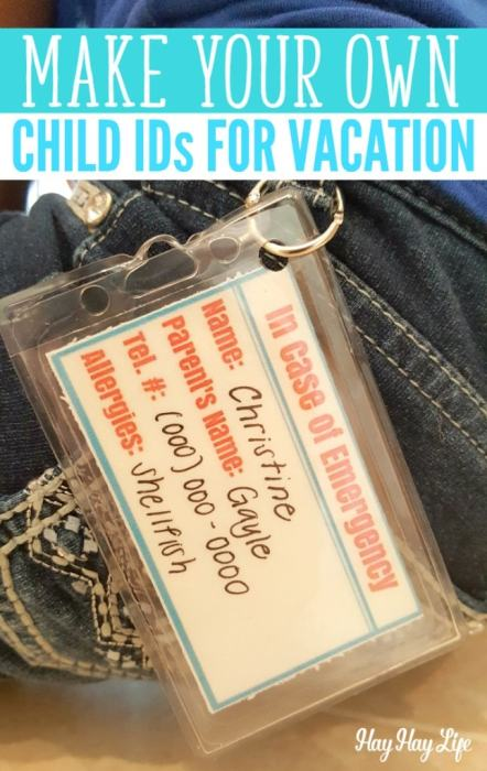 Planning a trip with your family? Here's 25+ Hacks & Tips for traveling with kids from moms who have been there. Save time, money, and most of all your sanity by incorporating just a few of these neat ideas!