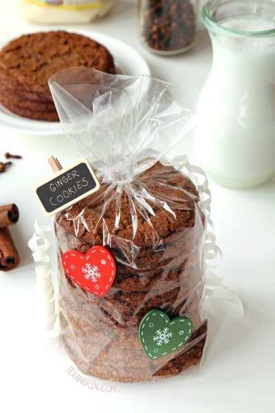 paleo-gingerbread-cookies-1-650x975