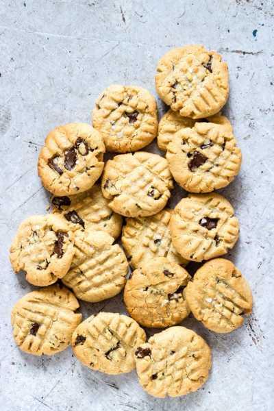 vegan-peanut-butter-cookies_-4