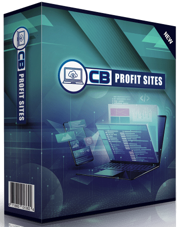 CB Profit Sites! Click Here!
