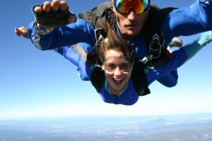 LWWE_skydive-013