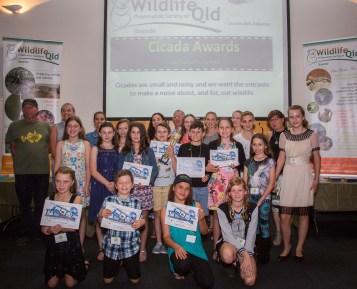 WQ Cicada Awards WEB Julie Geldard-93