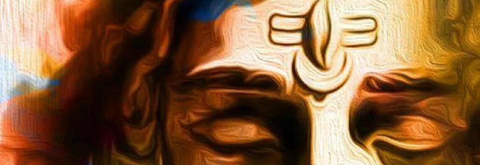 Amazing Shiva Chants/Songs