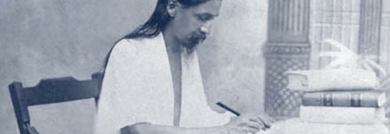 Guru's Words on 'Guruvada' – Part I