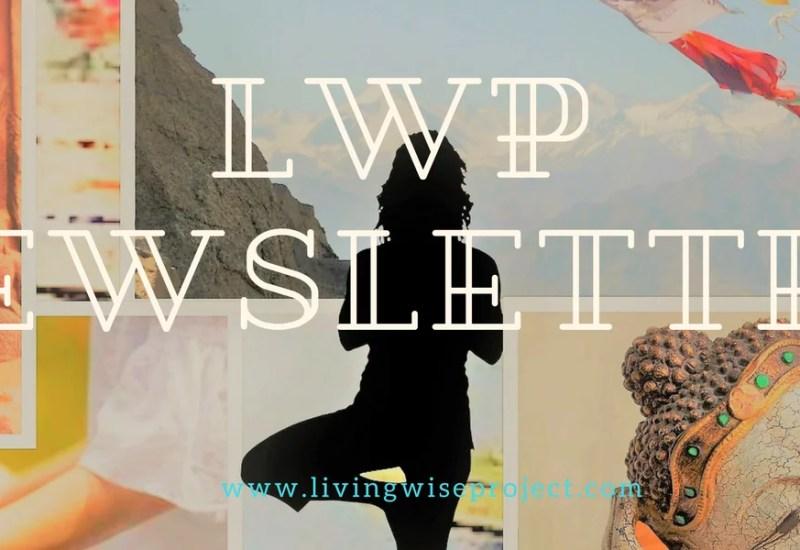 LWP's Best of 2017