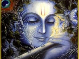 On Akshaya Tritiya: the Un-ending and Immortal