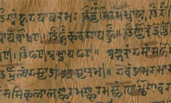 Wisdom Works: 3 Must-Read Ancient Books