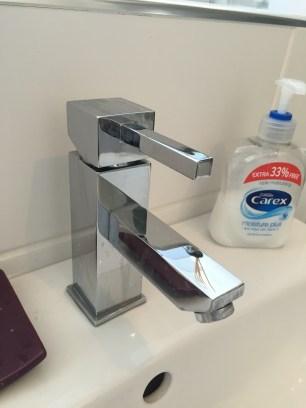 Bathroom image 8