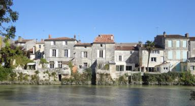Charente-M