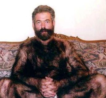 Manscaping - To Wax or Not To Wax??