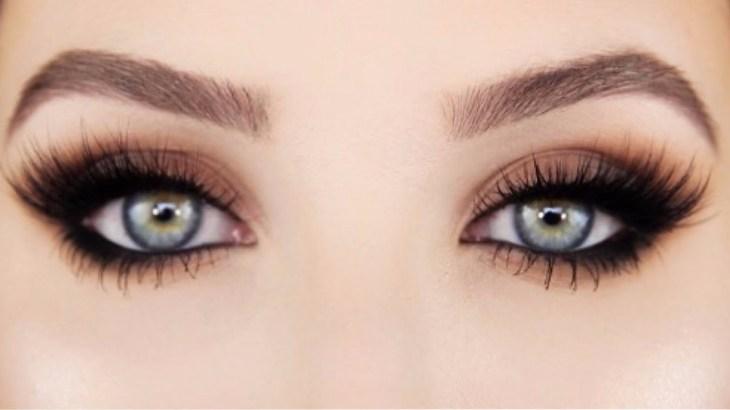 Beauty is always in the eye of the beholder