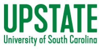 upstate0usc-logo