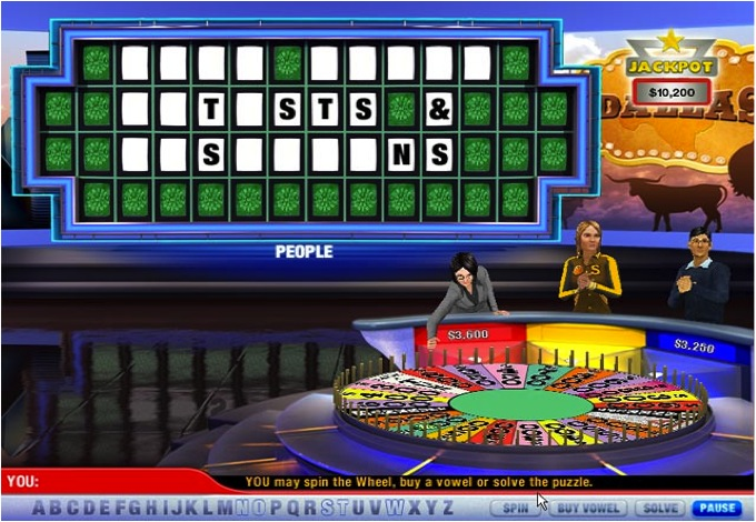 wheel-of-fortune-board