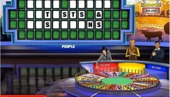 wheel-of-fortune-board