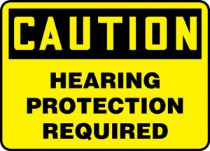 caution-hearing-protection-needed