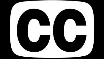 closed-captioned-symbol