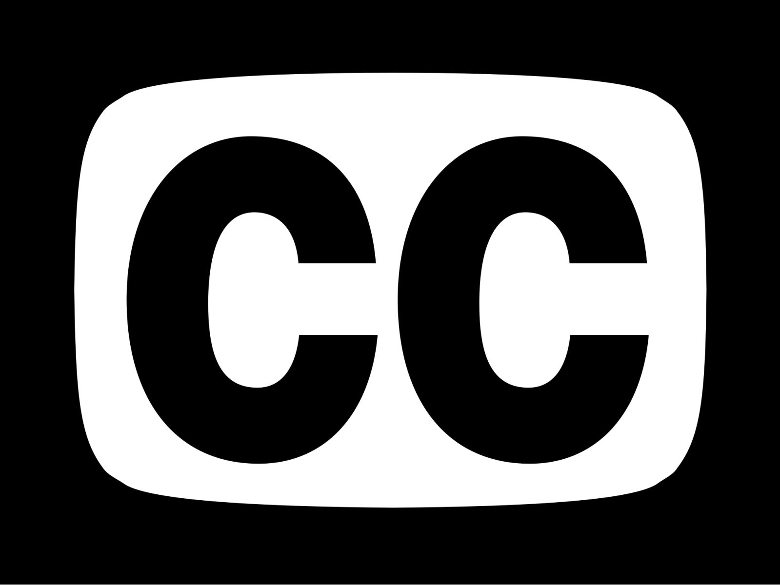 closed-captioned-symbol