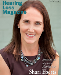 Shari-Eberts-Magazine-Cover