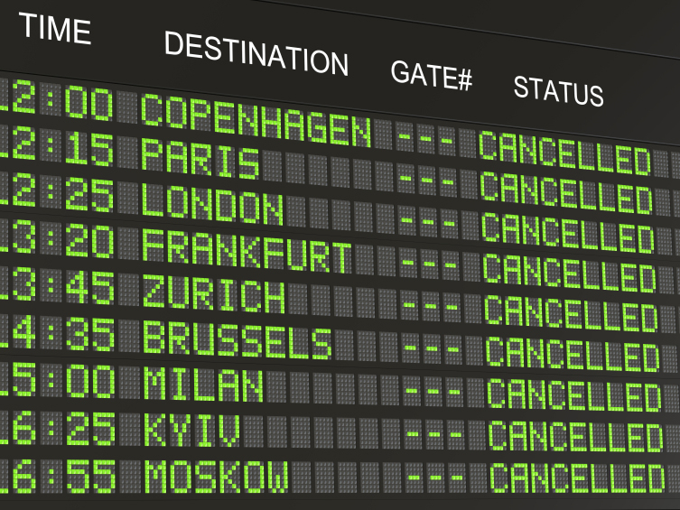 airport-board-flights-cancelled
