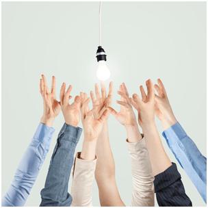 hands-reaching-for-lightbulb