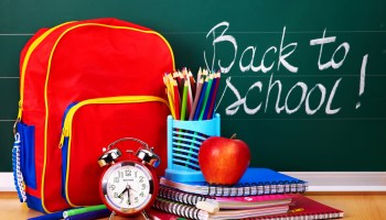 backpack-school-supplies