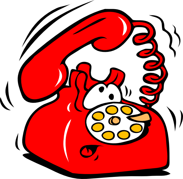 cartoon-telephone-ringing