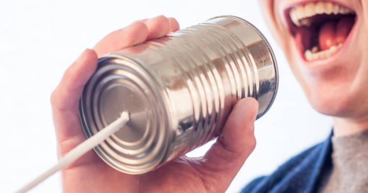 Communication Tips For All From Someone With Hearing Loss