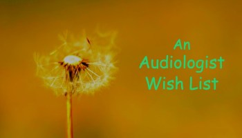 audiologist-wish-list