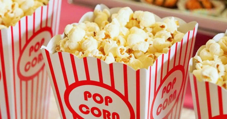 Can A Movie Help My Family Understand My Hearing Loss?