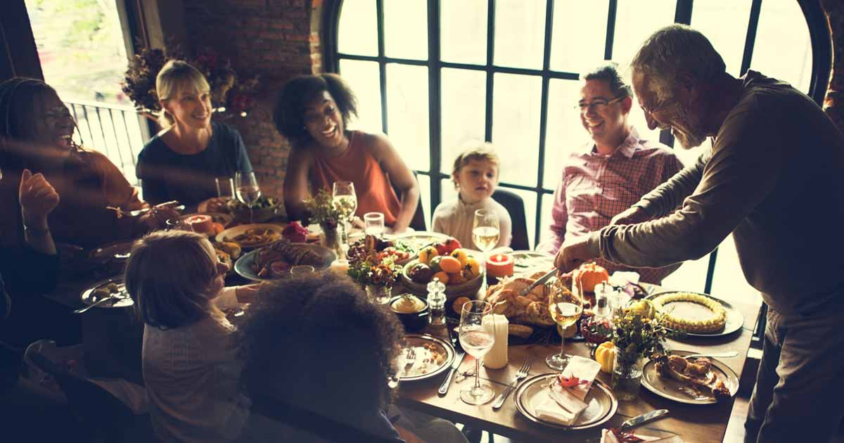thanksgiving-with-hearing-loss