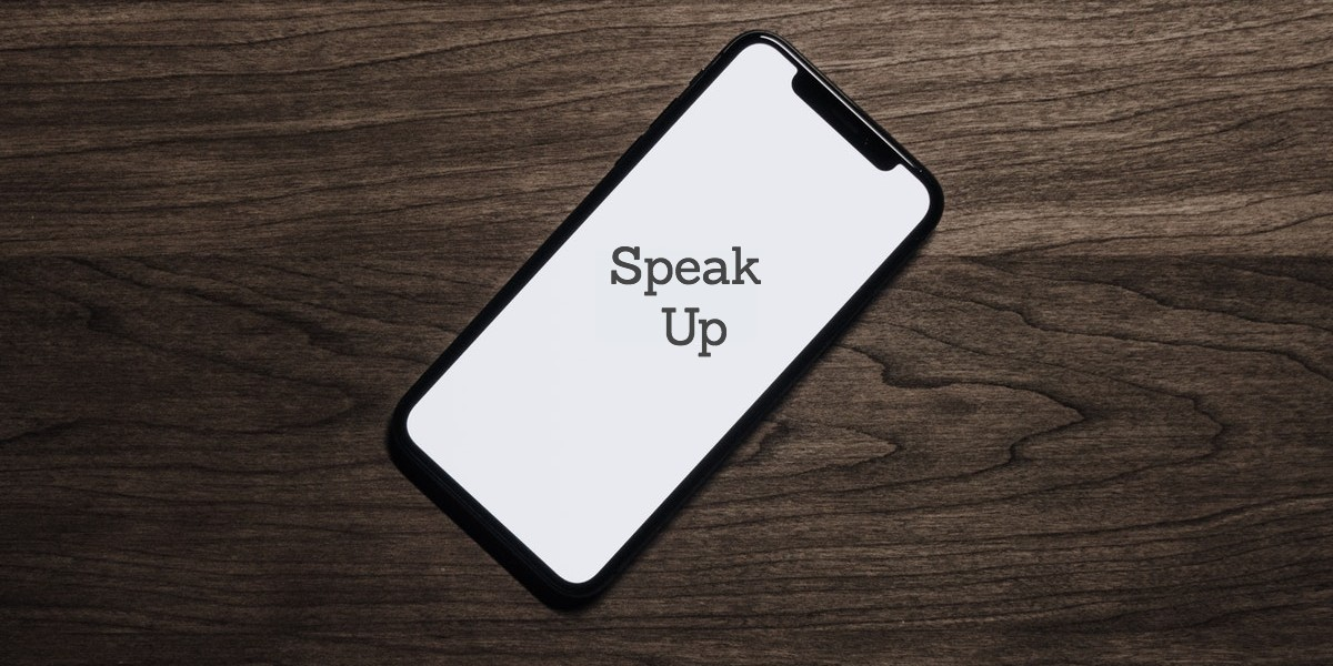 speak-up-cell-phone