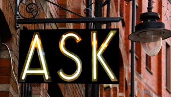 neon-sign-saying-ask