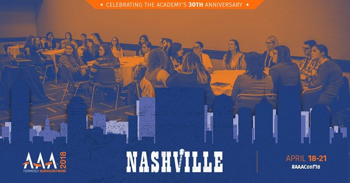 AAA-Nashville