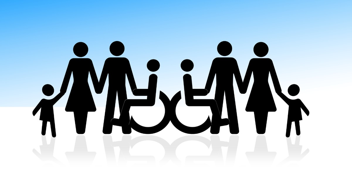 stick-figures-holding-hands-inclusion