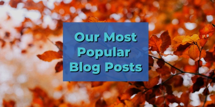 Most-popular-blog-posts