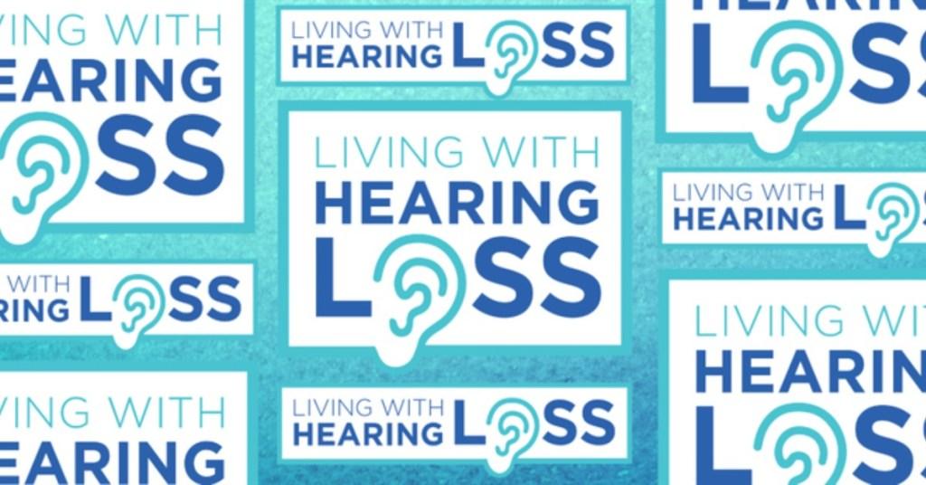LWHL-Logo