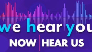 We-Hear-You-Logo