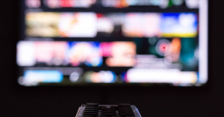 Hearing Loss and the Plight of Poor Television Captions