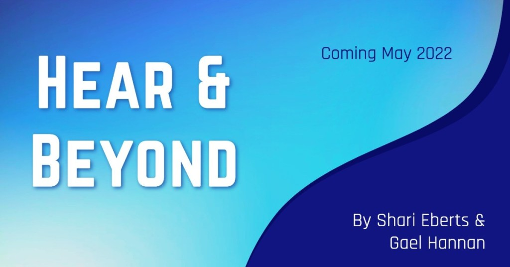 hear-and-beyond-coming-soon
