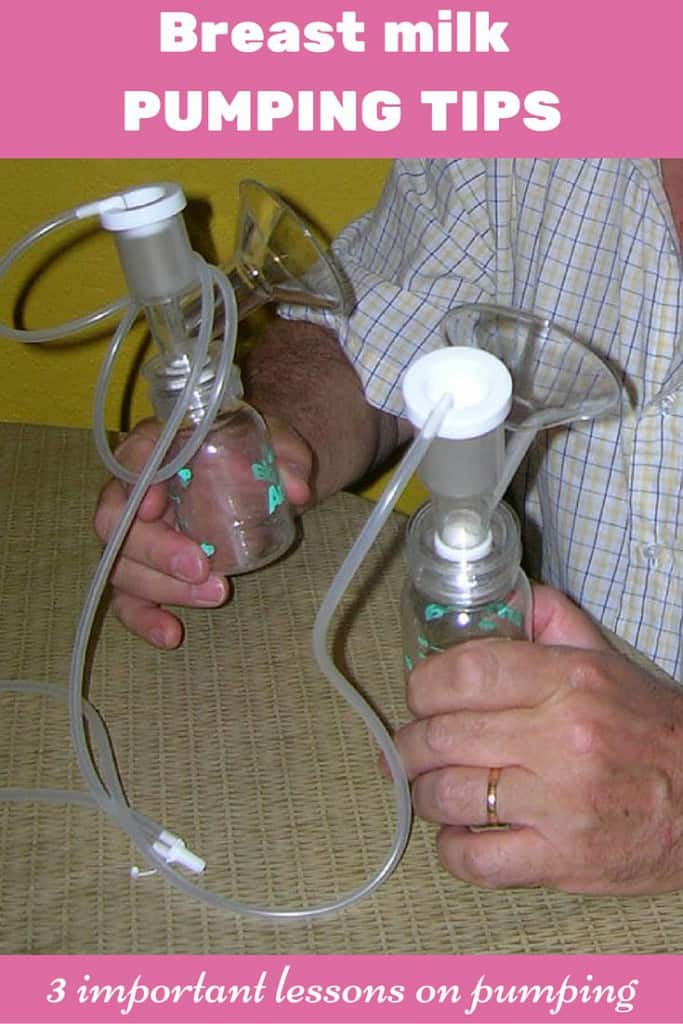 breast-milk-pumping-tips