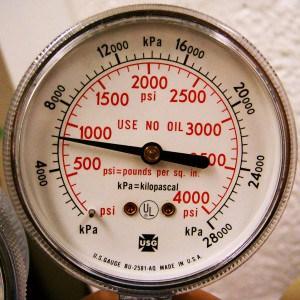 calibration_gauge