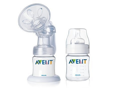 philips_avent_manual_breast_pump_review