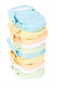 diaper_output_indicator