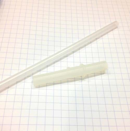 replacement-straw-for-medela-to-spectra-hack